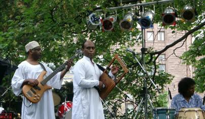 AfroFest2003-0341