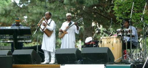 AfroFest2003-0344