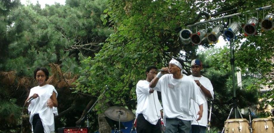 AfroFest2003-0345