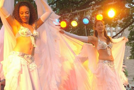 AfroFest2003-0368