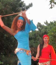 AfroFest2003-0402