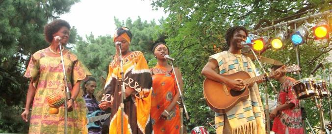 AfroFest2003-0421