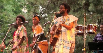 AfroFest2003-0425