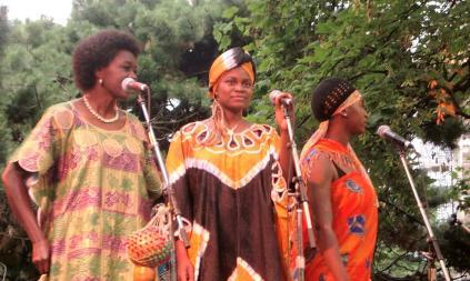 AfroFest2003-0434