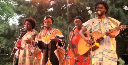 AfroFest2003-0438