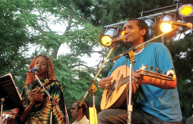AfroFest2003-0445