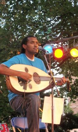 AfroFest2003-0450