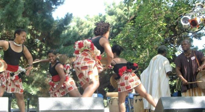AfroFest2003-0478