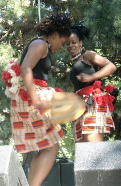 AfroFest2003-0483