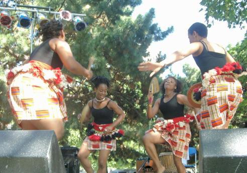 AfroFest2003-0484