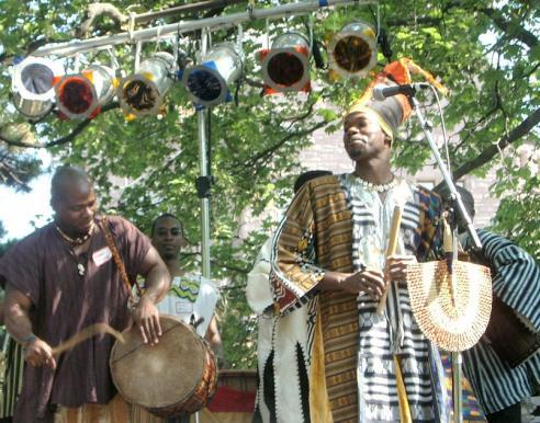 AfroFest2003-0487