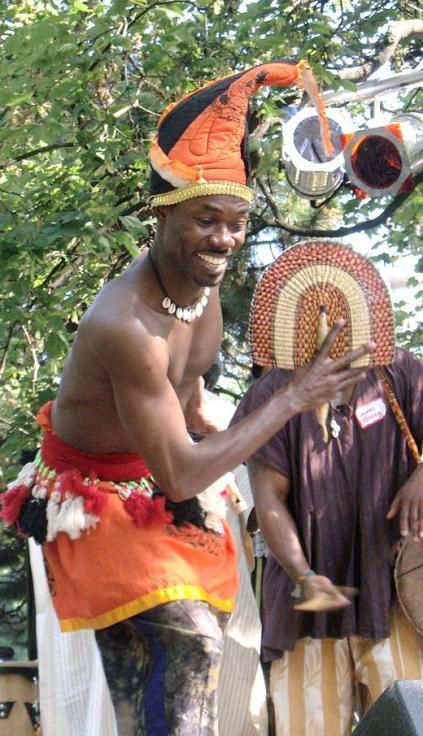 AfroFest2003-0499