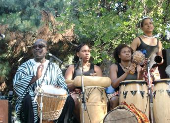 AfroFest2003-0506