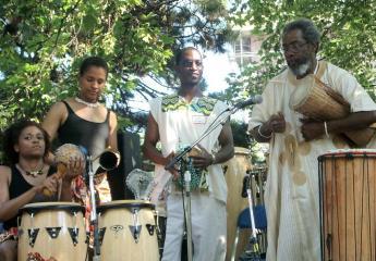 AfroFest2003-0508