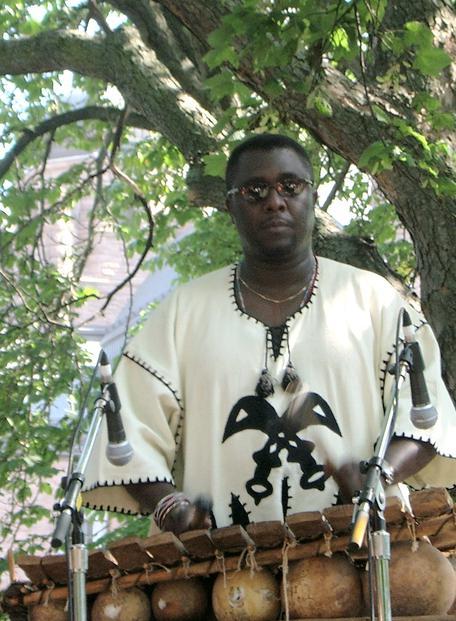 AfroFest2003-0509