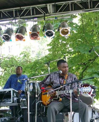 AfroFest2004-1230