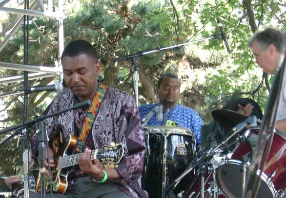 AfroFest2004-1236