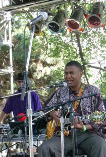 AfroFest2004-1237