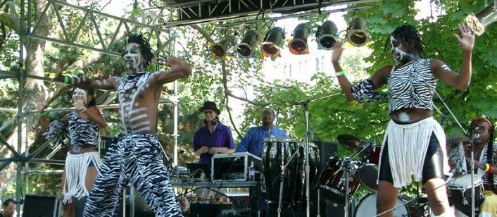 AfroFest2004-1242