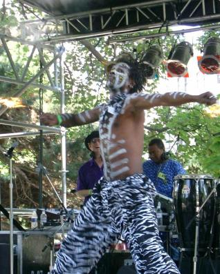 AfroFest2004-1244