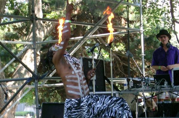 AfroFest2004-1245