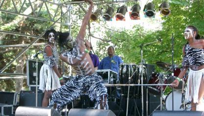 AfroFest2004-1255