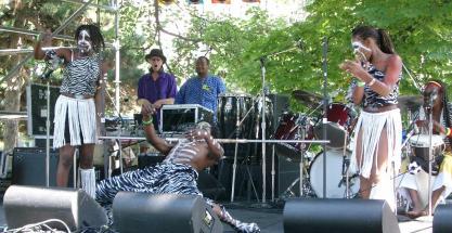 AfroFest2004-1256