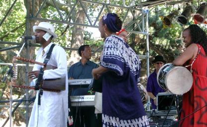 AfroFest2004-1261
