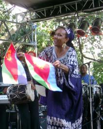 AfroFest2004-1262