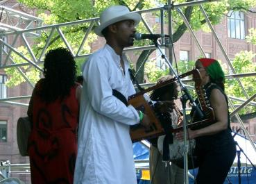 AfroFest2004-1271