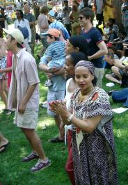 AfroFest2004-1272