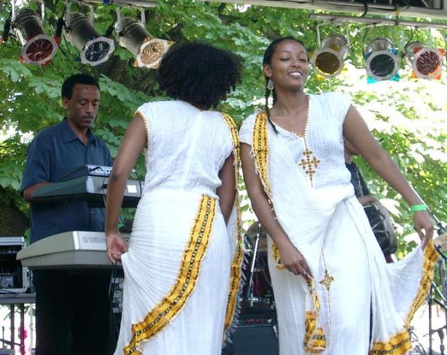AfroFest2004-1276