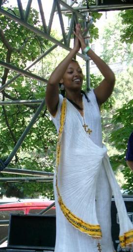 AfroFest2004-1281