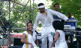 AfroFest2004-1283