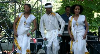 AfroFest2004-1284
