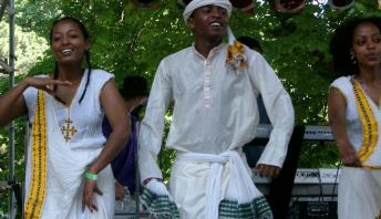 AfroFest2004-1287