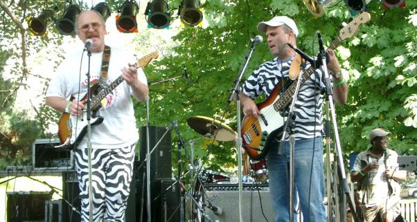 AfroFest2004-1294