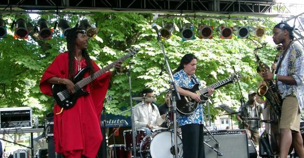 AfroFest2004-1301
