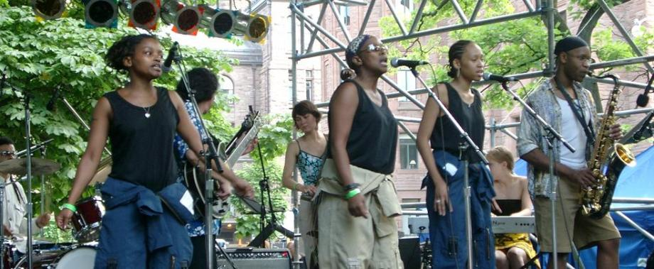 AfroFest2004-1309