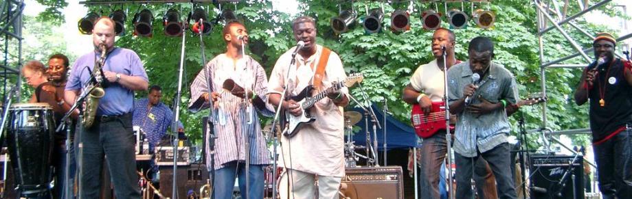 AfroFest2004-1349