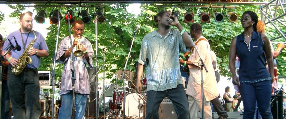 AfroFest2004-1372