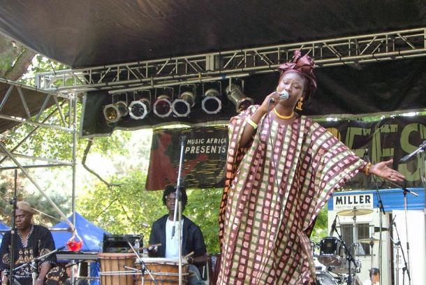 AfroFest2006-3612