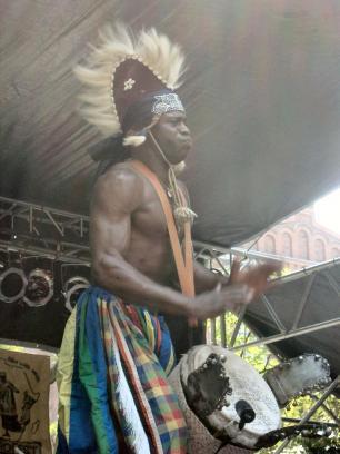 AfroFest2006-3617