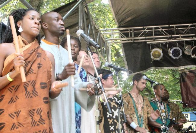 AfroFest2006-3621