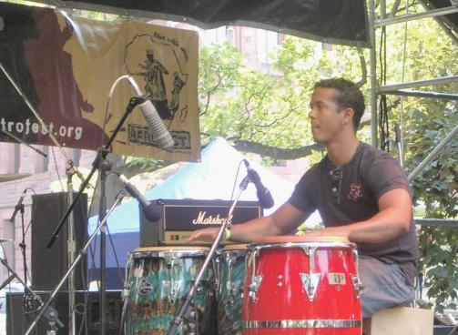 AfroFest2006-3625