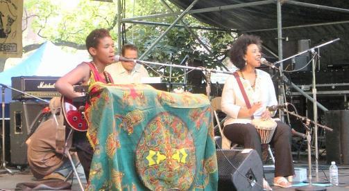 AfroFest2006-3631