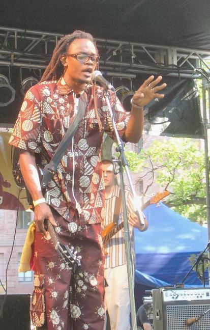 AfroFest2006-3642