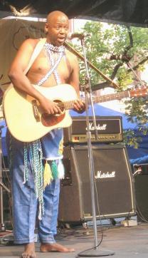 AfroFest2006-3644