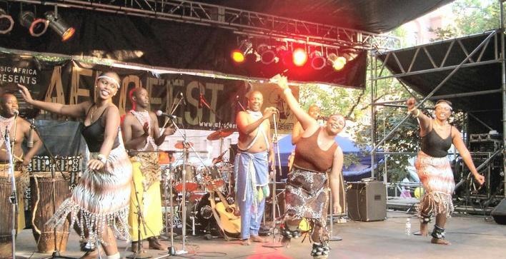 AfroFest2006-3653