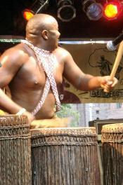 AfroFest2006-3701